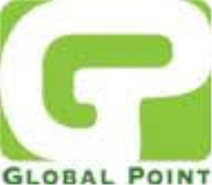 GLOBAL POİNT LOJİSTİK TİC. LTD. ŞTİ